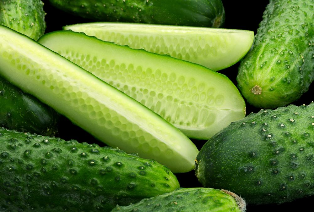 Important things to know about Cucumber