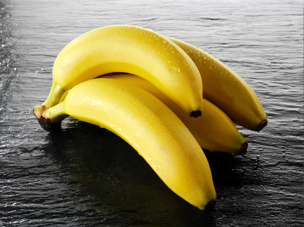 Important Things To Know About Banana - A to Z Fruit & Veg