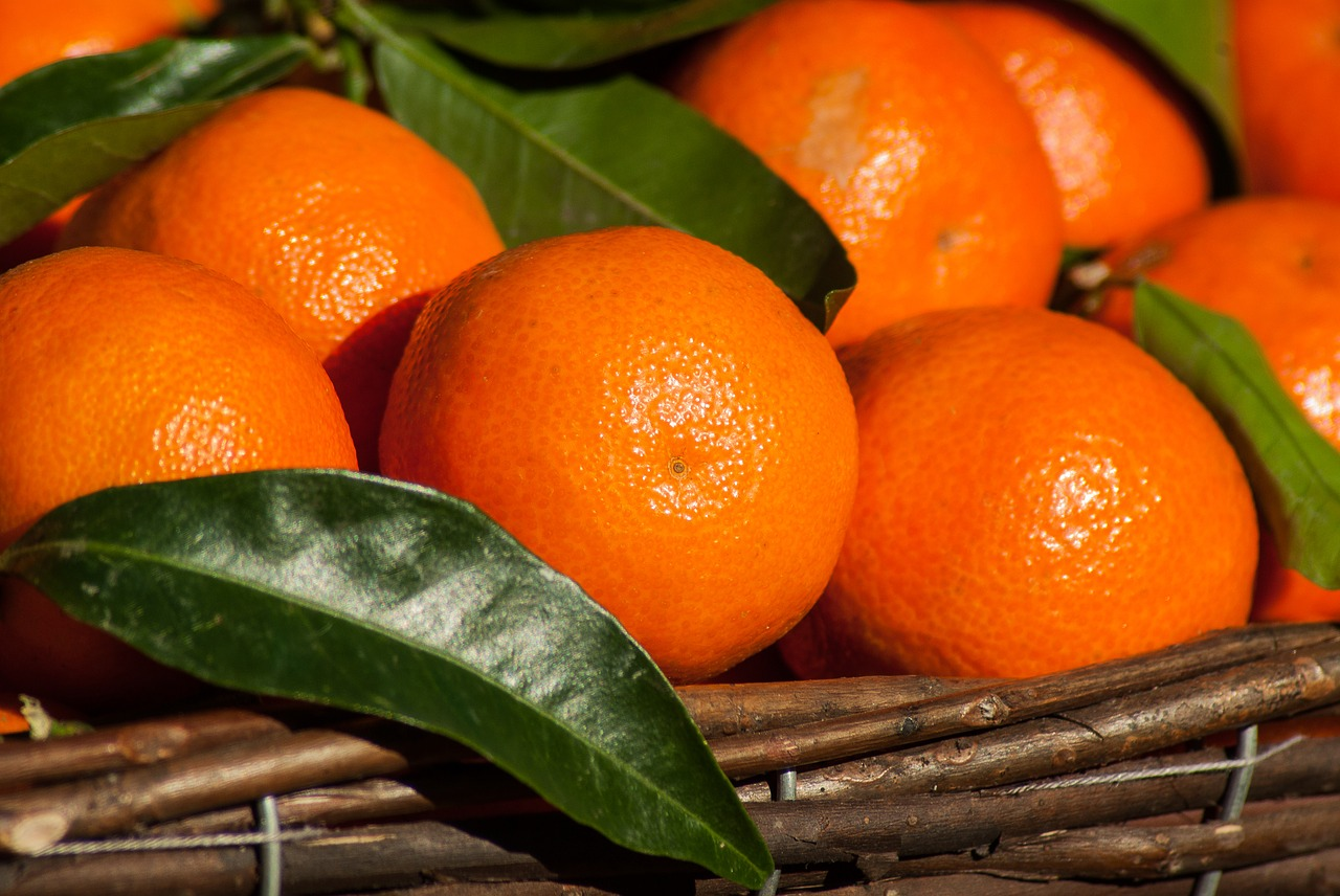 Important Things To Know About Clementine - A to Z Fruit & Veg