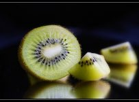 Important Things To Know About Kiwifruit