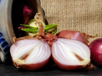 Important Things To Know About Onion - A to Z Fruit & Veg