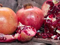 Important Things To Know About Pomegranate
