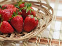 Important Things To Know About Strawberry - A to Z Fruit & Veg